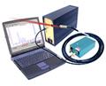 拉曼分光系统 R532-1024 R785-1024