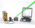 拉曼光谱仪 R532-1024 R785-1024